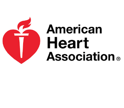 American Heart Association website